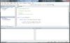 JCreator Pro 5.00.017 image 0