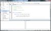 JCreator Pro 5.00.017 image 1