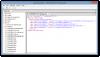 JD-GUI 0.3.5 image 0