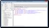 JD-GUI 0.3.5 image 1