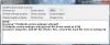 JPEG & PNG Stripper 1.5.7.70 image 0