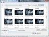 JPEG Recovery 5.0 image 0