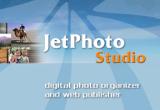 JetPhoto Studio 4.15.1 poster