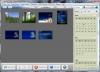 JetPhoto Studio 4.15.1 image 0
