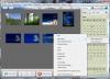 JetPhoto Studio 4.15.1 image 1