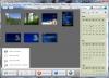 JetPhoto Studio 4.15.1 image 2