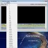 MyDefrag (formerly JkDefrag) 4.3.1 image 2