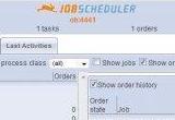 Job Scheduler 1.7.417 poster