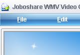 Joboshare WMV Video Converter 2.5.0.0609 poster