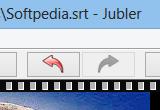 Jubler 5.0.1 poster