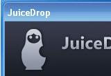 JuiceDrop 1.0 poster
