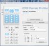K700 Remote Profiler 1.1.11 image 0