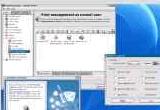 KDE 4.10.2 poster