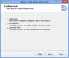 K-Lite Mega Codec Pack 10.7.1 / Update 10.7.2 Build 2014.09.12 image 0