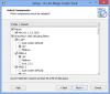 K-Lite Mega Codec Pack 10.7.1 / Update 10.7.2 Build 2014.09.12 image 1