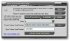 Volume Serial Number Editor [DISCOUNT: 60% OFF!] 1.81.28 image 0