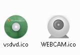 Kandyan Vista Icons 2.0 poster