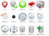 Kandyan Vista Icons 2.0 image 0