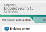 Kaspersky Endpoint Security 10.2.1.23 poster