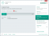 Kaspersky Anti-Virus 15.0.0.463 image 2