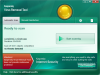Kaspersky Virus Removal Tool 11.0.3.7 [15.09.2014] image 0