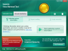 Kaspersky Virus Removal Tool 11.0.3.7 [15.09.2014] image 1