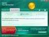 Kaspersky Virus Removal Tool 11.0.3.7 [15.09.2014] image 2