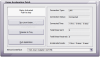 Kazaa Acceleration Patch 6.1.0 image 0