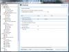 Kerio Control 8.3.4 Build 2461 image 0