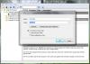 KeyPass 4.9.15 image 1
