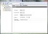 KeyPass 4.9.15 image 2