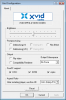 Koepi XviD 1.3.2 image 0