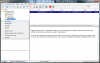 Koma-Mail 3.83 image 0