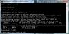 LAME MP3 Encoder 3.99.5 image 0
