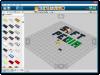 LEGO Digital Designer 4.3.8.0 image 0