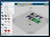 LEGO Digital Designer 4.3.8.0 image 1