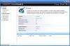 Lavasoft Personal Firewall 3.0.2293 image 0