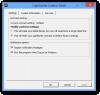 LightScribe System Software 1.18.27.10 image 0