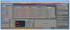 Live 9.1.4 image 0