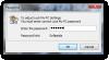Lock My PC 4.9.2.905 image 1