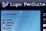 Lupo PenSuite Lite 2012.04 poster