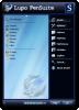 Lupo PenSuite 2013.04 image 0