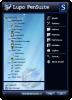 Lupo PenSuite 2013.04 image 2