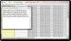 M8 Free Clipboard 19.21 image 0