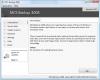 MCS Backup 2008 1.2 image 0