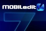 MOBILedit! Lite 7.5.6.4331 poster