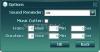 MP3 Converter 4.9.4 image 1