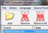 MP3 Converter 4.2.294 poster