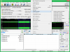 MP3 Stream Editor 3.4.4.3003 image 2
