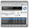 MP3 WAV Studio 6.99 Build 121120 image 0
